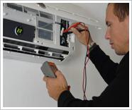 AIR QUALITY SYSTEME - Gestion d'exploitation et la maintenance des installations techniques industrielles et domestiques