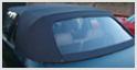 L'expert du cabriolet - Vende de voiture