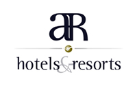 AR Hotels resorts