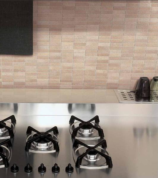 Wandtegels Keuken Voorbeelden : Enkele voorbeelden van wat wij kunnen aanbieden: