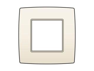 d couvrez le catalogue d 39 install concept chaumont gistoux louvain la neuve. Black Bedroom Furniture Sets. Home Design Ideas